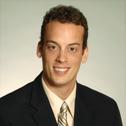 Andrew Valentine Net Worth