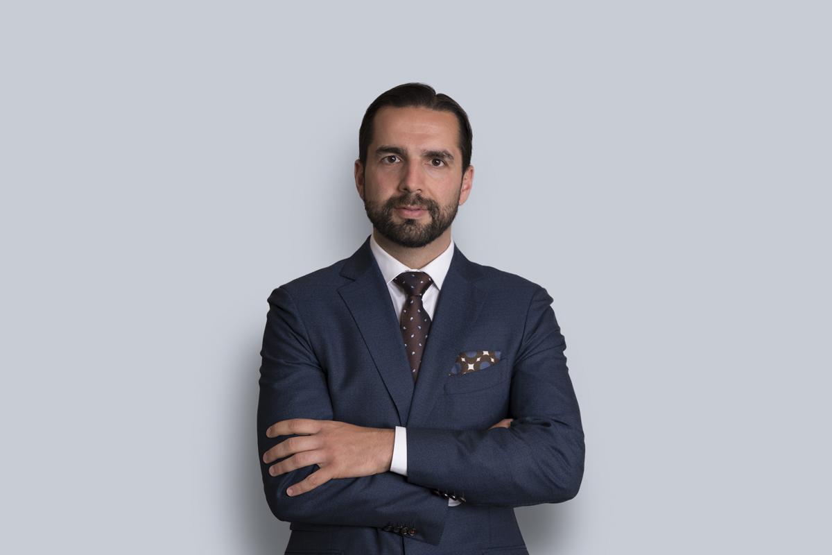 Savvas Kotsopoulos thumbnail