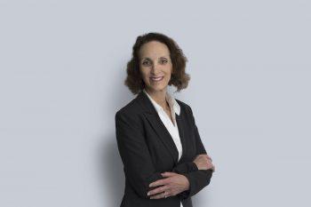 Portrait of Cindy L. Brandes