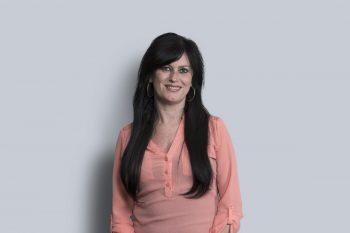 Portrait de Wendy Landrigan-Pant