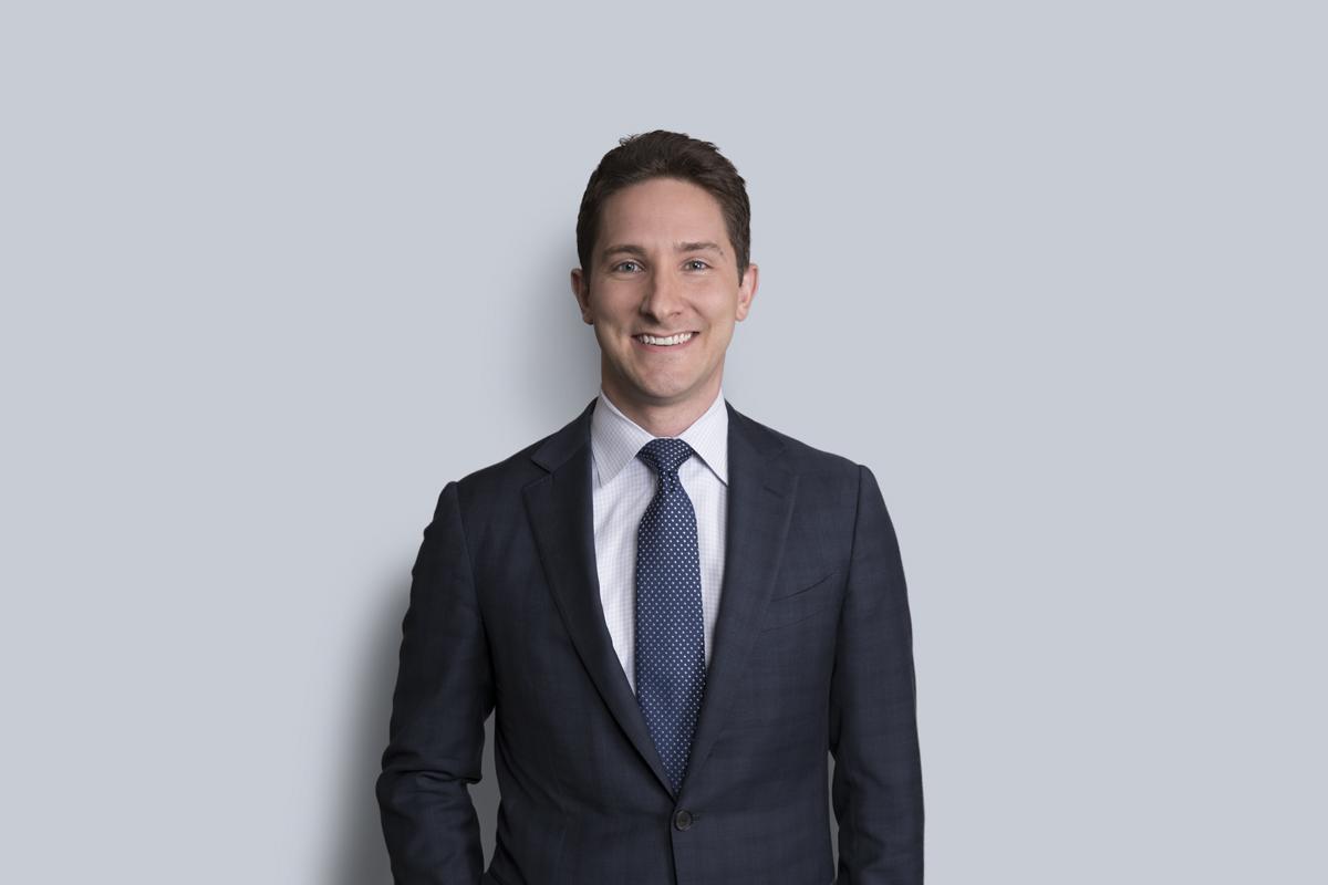Portrait of James Mangan