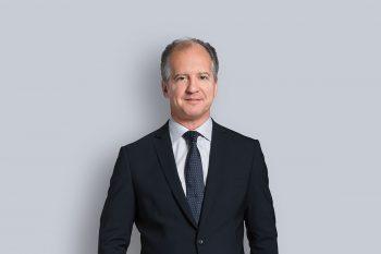 Portrait de Jean-Martin Lambert